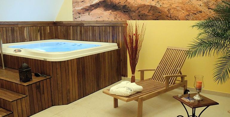 au plaisir du spa. Black Bedroom Furniture Sets. Home Design Ideas